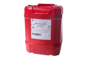 Масло моторное Total RUBIA TIR 7400 15W-40 CI-4/SL E5/E7 полусинтетика 20л