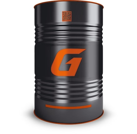 Масло моторное G-Energy S Synth 10W-40 SL/CF, бочка 205 литров