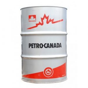 Масло моторное PETRO-CANADA EUROPE SYNTHETIC 5W-40 SN/CF C3-10 A3/B4-04 синтетика, бочка 205л