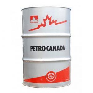 Масло трансмиссионное PETRO-CANADA TRAXON 85W-140 EXPO GL-5/GL-4 J2360, бочка 205л
