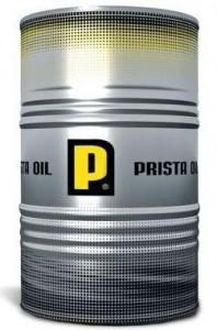 Масло моторное PRISTA SUPER BENZIN 10W-40 SL/CF A3/B3 (локализованный) полусинтетика, бочка 210л