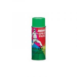 Краска-спрей ABRO 48 темно-зеленая 226г