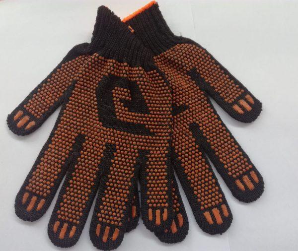 Перчатки ХБ G