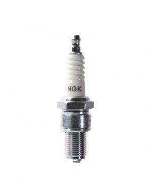 С7HSA NGK Свеча зажигания (аналог NGK A7 TC, мото, скутер)