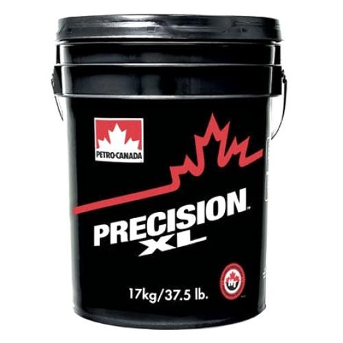 Смазка пластичная PETRO-CANADA PRECISION XL EP00 многоцелевая 17кг
