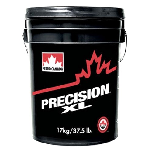 Смазка пластичная PETRO-CANADA PRECISION XL EP2 17кг