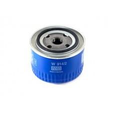 Фильтр масляный GAP-2108 ВАЗ 2108-1012005