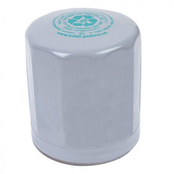 Фильтр масляный КОЛАН ГАЗ – 406 2101С-1012005-НК-2