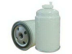 Фильтр топливный KS 002-FC FIAT/IVECO/FORD