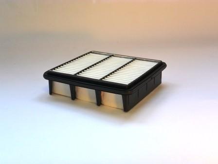 GB-913 BIG воздушный фильтр панельный НYUNDAI i30 1.4-2.0L 07-KIA Ceed 1.4-2.0L 07-Elantra Тагаз 1.6