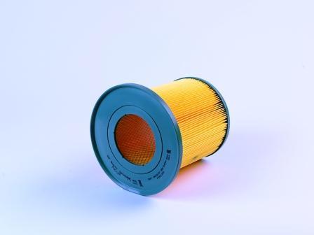 GB-9434M BIG воздушный фильтр круглый  ГАЗ-2310 23107 3302 2705 27057 2752 32213 322173 322132 2217
