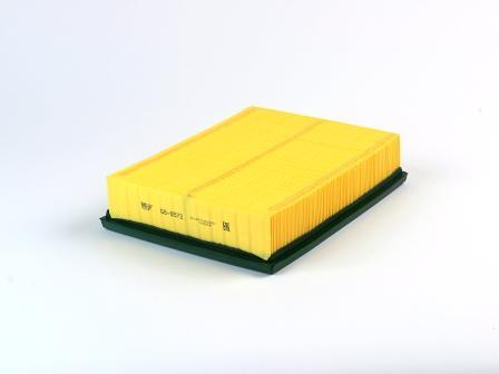 GB-9572 BIG воздушный фильтр панельный VOLKSWAGEN Caravelle T4 2.0-2.5L 1.9TD 2.4D 2.5TDI 95-03