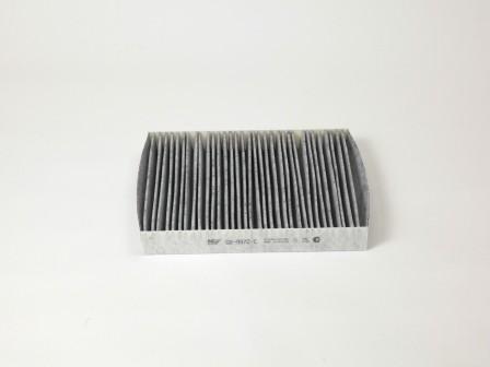 GB-9972/C BIG воздушный фильтр салона угольный GAZ Next (A21) Cummins 88