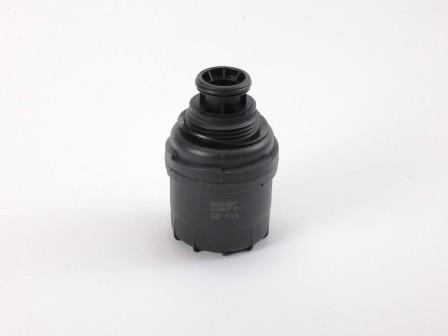 GB-104 BIG масляный фильтр GAZ с двигателем Cummins 2.8 ISF