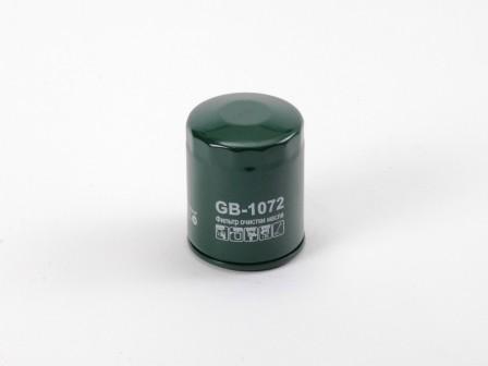 GB-1072 BIG масляный фильтр MAZDA 626 323, Galant Lancer Colt 03-