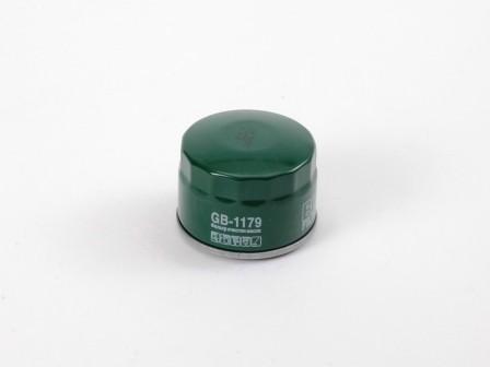 GB-1179 BIG масляный фильтр LADA Largus 12-, RENAULT Logan 1.4-1.6 NISSAN Micra Note