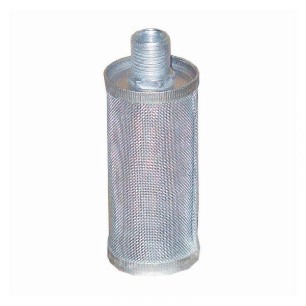 238-10Б.06.000-10 Ливны предочиститель ЯМЗ
