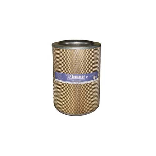 ЭФОВ 042-1109080 Ливны воздушный фильтр установка для очистки воздуха от пыли
