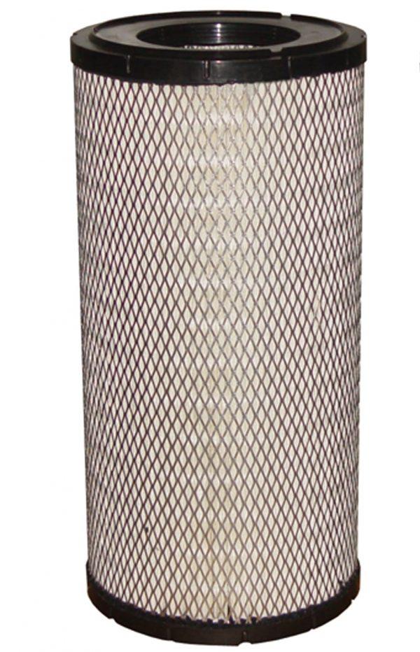 ЭФВ 111-1109080 Ливны воздушный фильтр NEW HOLLAND комбайны CS640 CS660