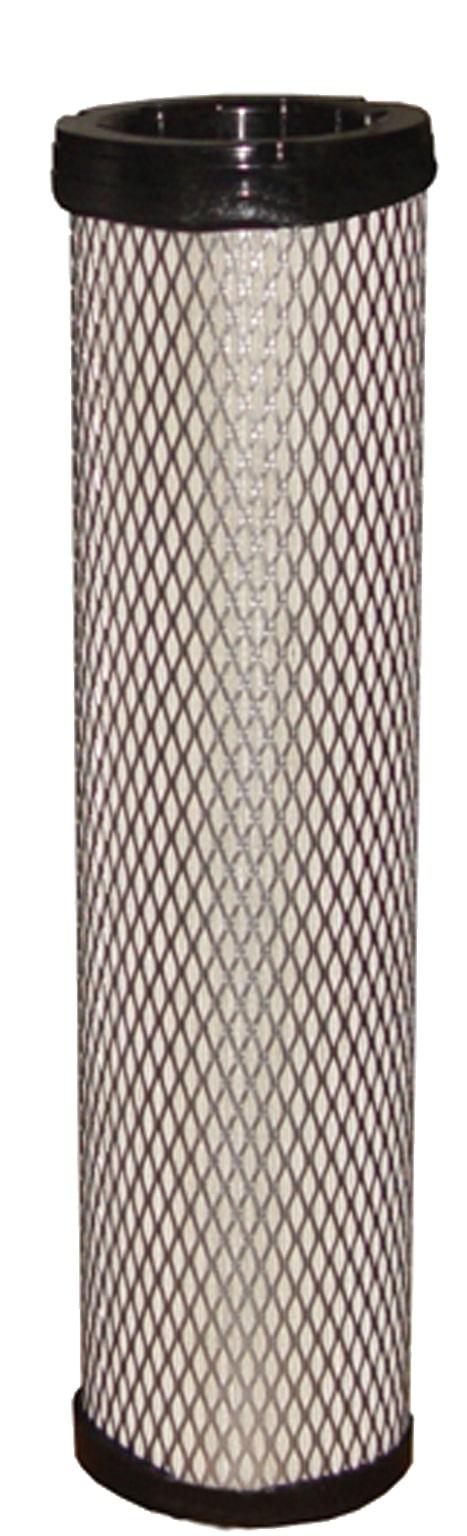 ЭФВ 111-1109080-10 Ливны элемент безопасности NEW HOLLAND комбайны CS640 CS660