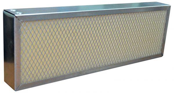 ЭФВ 171.1109080 Ливны воздушный фильтр кабинный к технике Гомсельмаш КЗС 1218