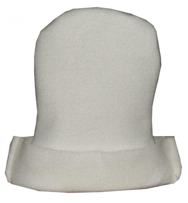 ЭФОВ 31512-1109080 Ливны фильтр воздушный шапочка УАЗ карбюратор с УМЗ 4178 4218 4179