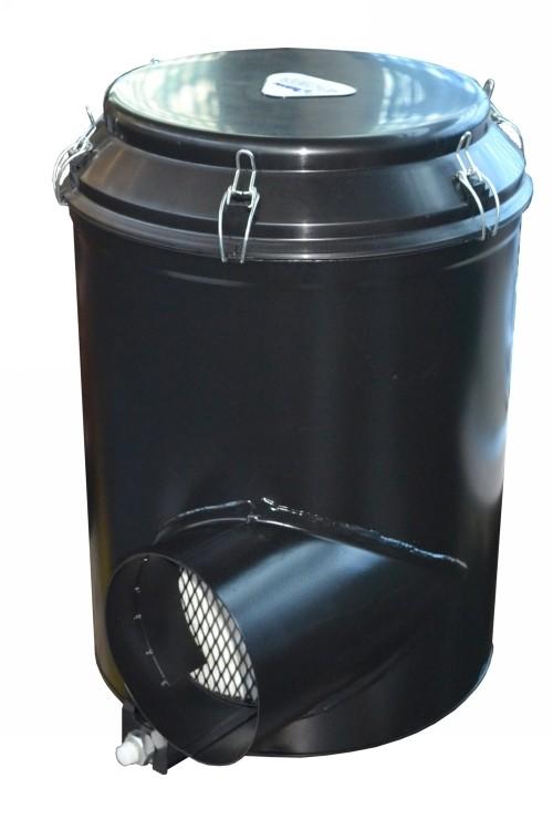 ФВ 725.1109510-20 Ливны воздушный фильтр зерноуборочный комбайн КЗС-1218 Полесье КЗС-10К