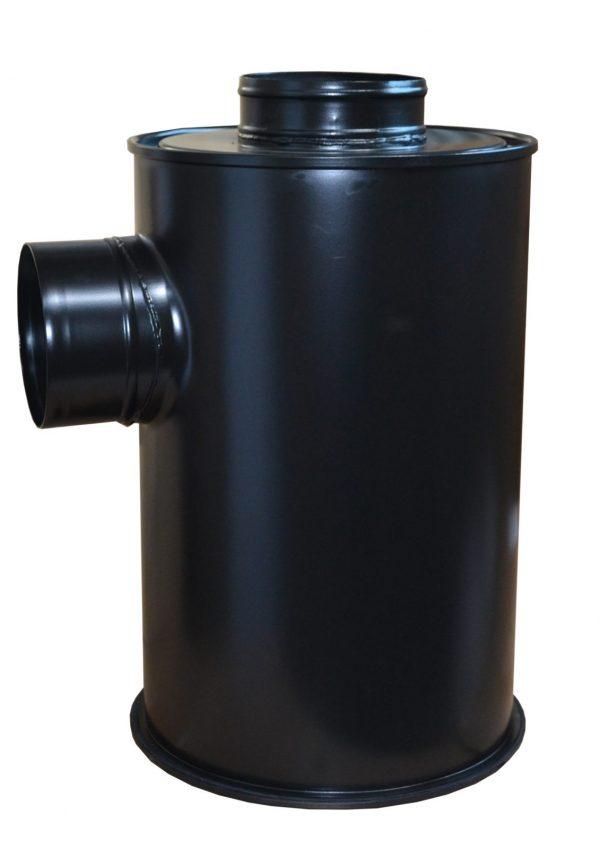 ФВ 726.1109510 Ливны воздушный фильтр КамАЗ 5308, 4308 Камазёнок с двигателем Cummins
