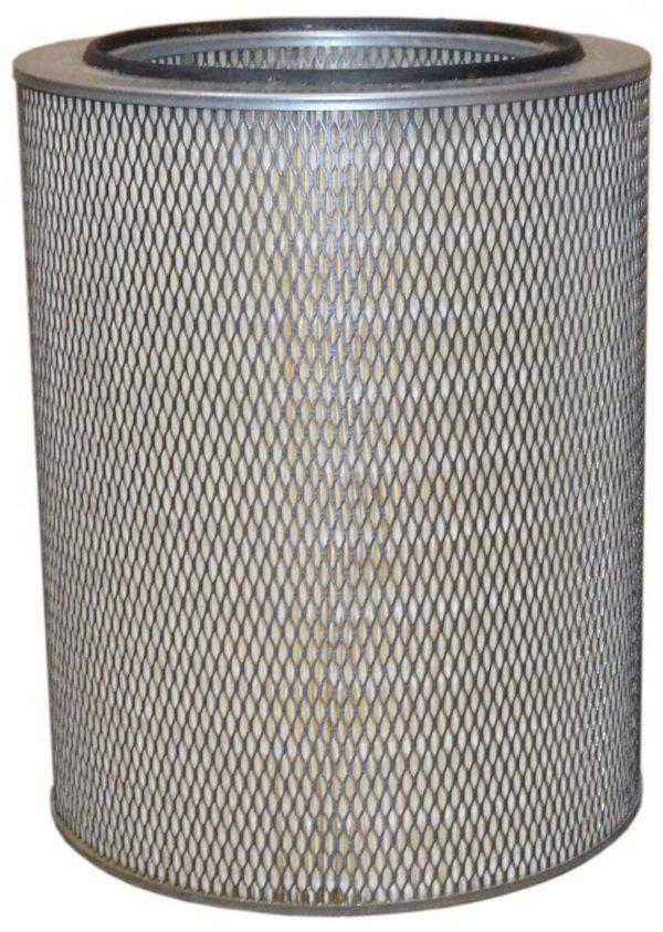 Т330.1109560-02 Ливны воздушный фильтр трактор Т-500 Т-25.01 Т-32.01