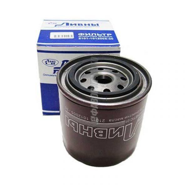 2101-1012005-30 Ливны масляный фильтр