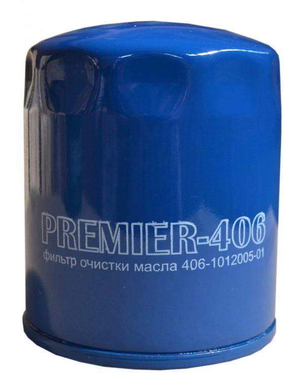 406-1012005-01 Ливны масляный фильтр