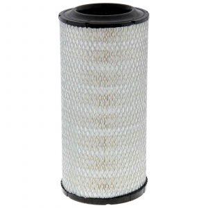 Фильтр воздушный ЦИТРОН TSN 9.1.579 основной элемент