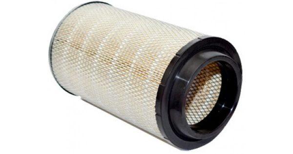 Фильтр воздушный ЦИТРОН TSN 9.1.128 BAW Fenix 1044 двигатель 4100 QBZL