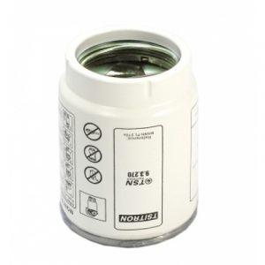 Фильтр топливный ЦИТРОН TSN 9.3.270 КАМАЗ с дв. ЕВРО 2 до 150 кВт (аналог Ливны 030.1105010, B