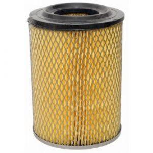 Фильтр воздушный ЦИТРОН TSN 226 ГАЗ (ЗМЗ – 405, 406) (аналог Ливны 3105-1109013)