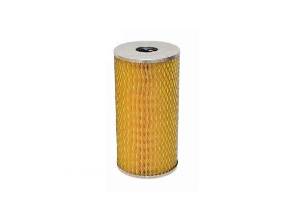 Фильтр масляный ЦИТРОН TSN 262 ГАЗ-53, 66 (аналог Ливны 53-1012040 А)