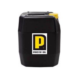 Масло компрессорное PRISTA MVK-2-46 ISO 6743/6 ISO-L-DАА DAB 3448 VG 20л
