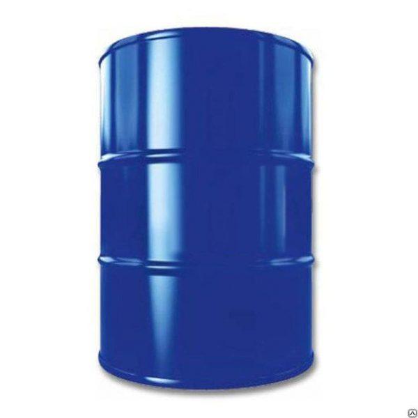 Масло моторное SIBOIL Супер 10W-40 SG/CD полусинтетика, бочка 216.5л СУПЕР ЦЕНА