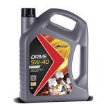 Бюджетное моторное масло AKross в интернет-магазине СК-Авто