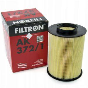 Фильтр воздушный FILTRON AK 372/1 MAZDA FORD Focus 2 Focus 3 Kuga 3 04- 1.4-2.0