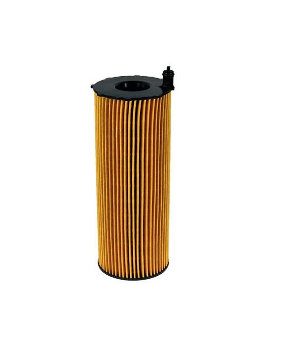 Фильтр масляный FILTRON OE6506 VAG A4/A5/A6/Q7/TOUAREG/CAENNE 2.7-6.0 TDI