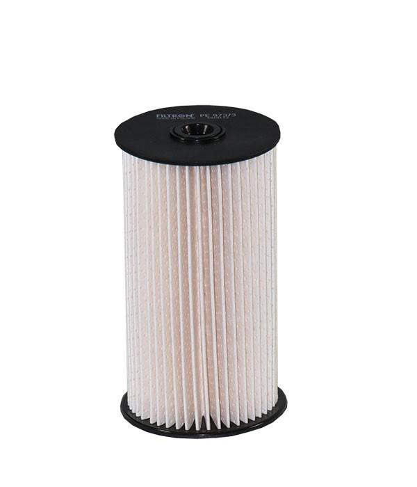 Фильтр топливный FILTRON PE 973/3 VAG A3/OCTAVIA/YETI/PASSAT/TIGUAN 05- 1.6-1.9 DIESEL