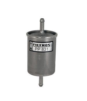 Фильтр топливный FILTRON PP 831 PSA AX/BX/CX/ZX/106/205/306 90-
