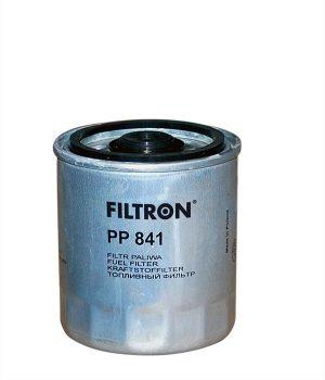 Фильтр топливный FILTRON PP 841 MB/SSANGYONG DIESEL