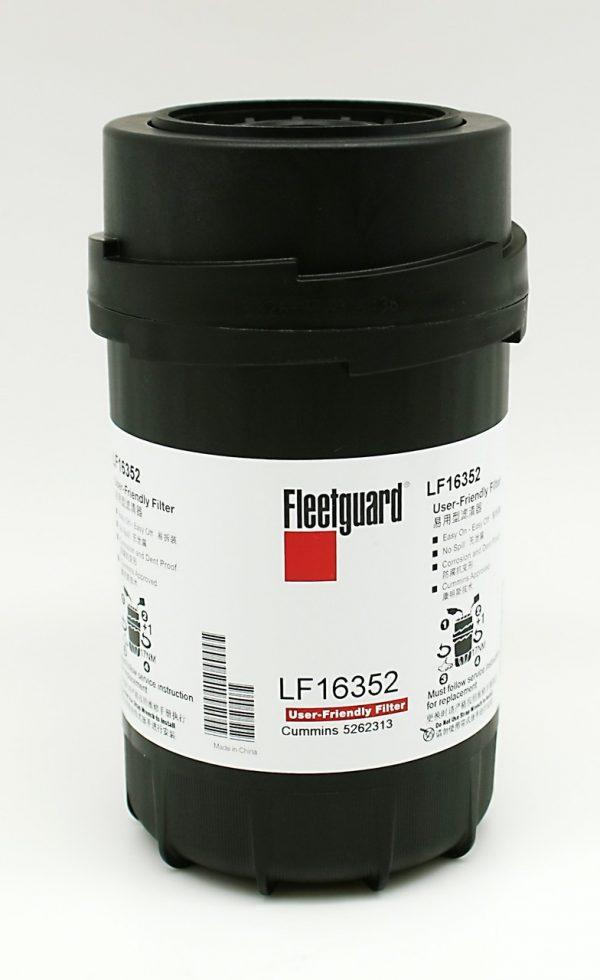 Фильтр масляный Fleerguard LF16352