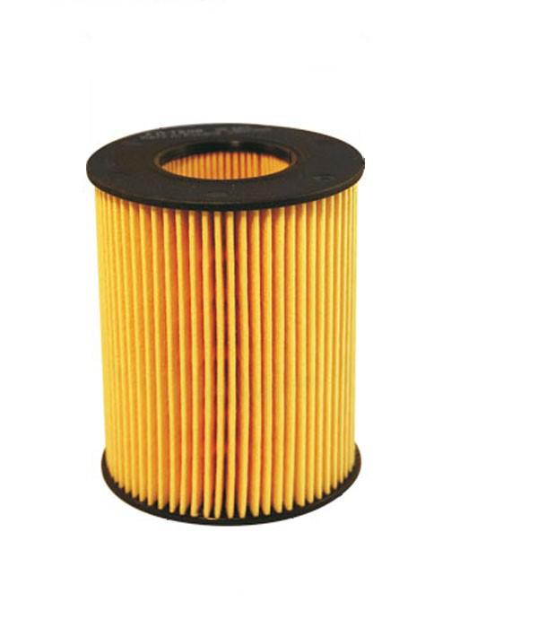 Фильтр масляный FILTRON OE665 (картридж) Ford Mondeo 1.8i/2.0i