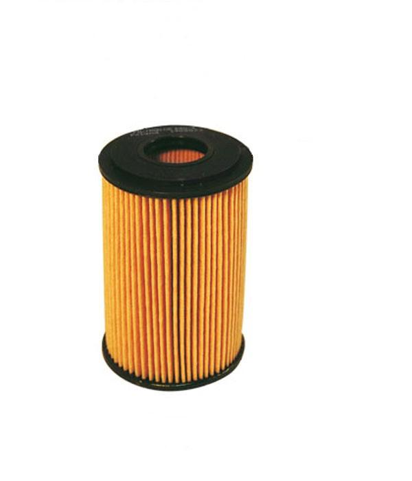 Фильтр масляный FILTRON OE6404 MERCEDES A, Sprinter