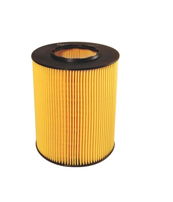 Фильтр воздушный FILTRON AR 327/1 MERCEDES