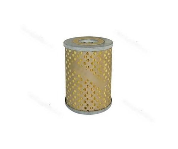Фильтр масляный SINTEC SNF-TR202-M аналог 53-1012040-10, ГАЗ-53, 66, 3307, ЗиЛ 133 ГЯ, ПАЗ, КАВЗ