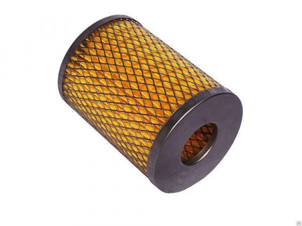 Фильтр масляный SINTEC SNF-TR21-M аналог 31029-1017040, ГАЗ 2410, 3302 (дв.402) карбюратор
